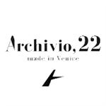 archivio-22