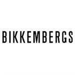 bikkemberg