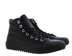 Ctas boot
