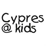 cypres-kids