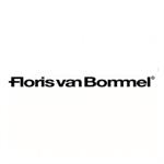 floris-van-bommel