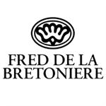 fred-de-la-bretoniere