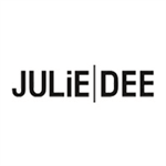 julie-dee