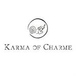 karma-of-charme