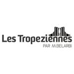les-tropeziennes