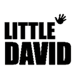little-david