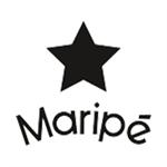 maripe