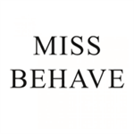miss-behave