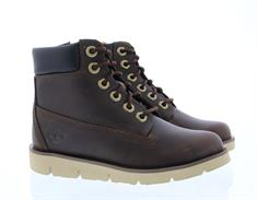 Radford 6 boot