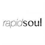 rapid-soul
