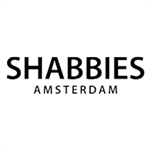 shabbies