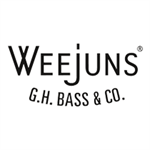 weejuns-by-bass